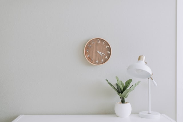 Is Minimalism Right for Your Home?